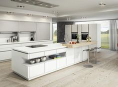 Popular Kitchen Island Ikea Easy On Furniture Home Design Ideas with Popular Kitchen Island Ikea Home Decoration Ideas