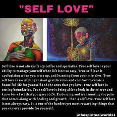 Spiritual Manifestation, Spiritual Wisdom, Spiritual Awakening, Wisdom Quotes, Words Quotes, Life Quotes, Positive Self Affirmations, Positive Quotes, Self Confidence Tips