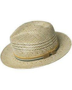 Rudi LiteStraw® Fedora Bailey Hats, Dope Hats, Ear Warmer Headband, Fancy Hats, Wide-brim Hat, Derby Hats, Ear Warmers, Male Fashion, Hat Making