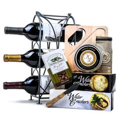 Product Search - Gifts And Gift Baskets For All Occasions Mothers Day Baskets, Wine Gift Baskets, Wine Rack, Bordeaux, King, Entertaining, Gifts, Collection