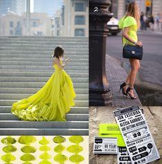 la chartreuse fashion - Google Search