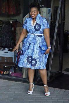 Designs I love - 13 African Print Dresses, African Print Fashion, Africa Fashion, African Fashion Dresses, African Dress, African Clothes, African Prints, African Attire, African Wear