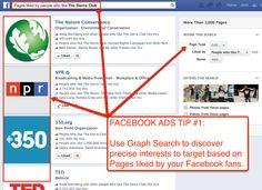1263856 10153399881000413 836527856 o 8 Steps to Getting More Reach for your Facebook Page Updates