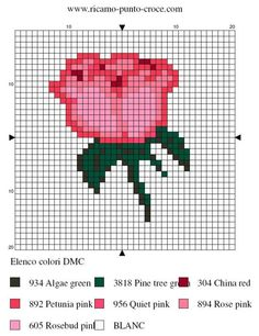 I am looking for patterns that use paddle-wheel beads?
