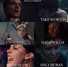 I'm only human Hunger Games Problems, Divergent Hunger Games, Hunger Games Cast, Hunger Games Movies, Hunger Games Fandom, Hunger Games Humor, Hunger Games Trilogy, Nerd Problems, Katniss And Peeta