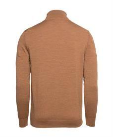 Scotland Blue Trui Stylish Mens Outfits, Stylish Clothes, Scotland, Sweaters, Blue, Fashion, Moda, La Mode, Sweater