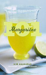 "The Margarita. Its the drink that puts the ""happy"" in happy hour. A beguiling elixir of tequila, citrus, and sweetness thats guaranteed to go down easyand put a smile on your face. The Classic Margari"