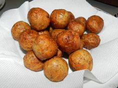 Ovo Vegetarian, Potatoes, Vegetables, Kitchen, Food, Cooking, Potato, Kitchens, Essen