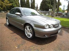 Jaguar X-Type NZ New Low Sport 2008 for sale on Trade Me, New Zealand's auction and classifieds website Jaguar X, Jaguar Cars, Girl Car, Car Girls, Speed Racer, Vroom Vroom, Car Stuff, Motor Car, Used Cars