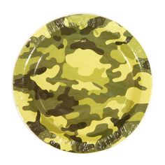 7 Camo Printed Plates/Case of 288 Tags:  Salad Plates; Paper Tableware; disposable Salad Plates;plastic Salad Plates;catering Salad Plates;wedding Salad Plates;;; https://www.ktsupply.com/products/32795331458/7-Camo-Printed-PlatesCase-of-288.html