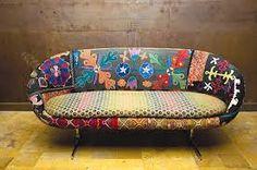 imagenes de sillones y sillas - Buscar con Google