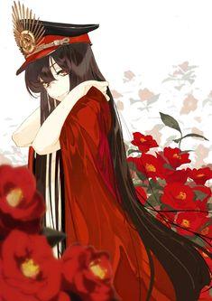Oda Nobunaga - Fate/Grand Order Wikia - Wikia