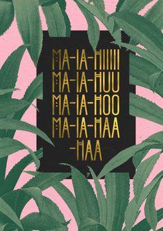 """""""Whoah! We're Going to Ibiza!"""" - Kultur - jetzt.de"""