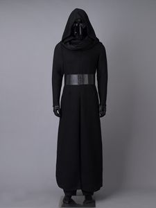 Picture of Star Wars:The Force Awakens Kylo Ren Cosplay Costume mp003015