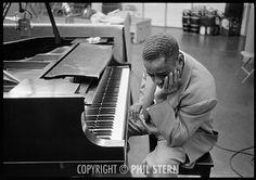 Art Tatum, 1947