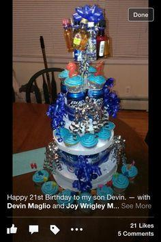 Birthday Craft Ideas Pinterest Birthdays and Craft