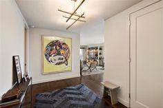 Excelsior, 303 East 57 Street | Douglas Elliman