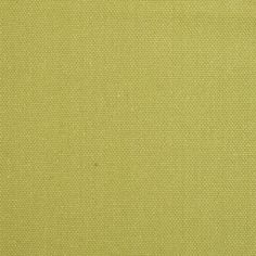 9 oz. Canvas Avocado from @fabricdotcom  This 9 ounce cotton canvas fabric is medium to heavy weight and perfect for some window treatments such as curtains, draperies and valances. Create tote bags, aprons, bed skirts, duvet covers, pillow shams, toss pillows, slipcovers, upholstery, cornices, headboards and other home décor accents.