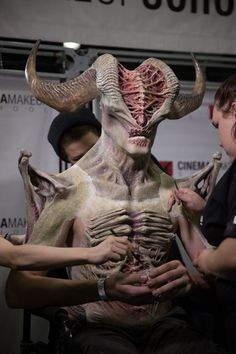 http://www.tested.com/art/makers/568595-photo-gallery-monsterpalooza-2016/