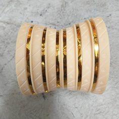 Bridal Nose Ring, Bridal Bangles, Jewellery Box, Jewelry, Bangle Set, Arm, Candy, Bracelets, Earrings