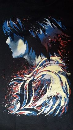 49 Ideas For Wall Paper Anime Death Note Lights<br> Death Note Near, L Death Note, Death Note Cosplay, Death Note Fanart, Ps Wallpaper, Manga Anime, Anime Art, Tous Les Anime, Character Art