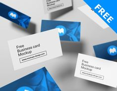 Vedi questo progetto @Behance: \u201cFree flying business cards mockup\u201d https://www.behance.net/gallery/48537613/Free-flying-business-cards-mockup