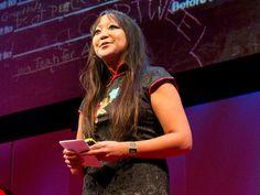 キャンディ・チャン 「死ぬ前にしたいこと」 | TED Talk | TED.com