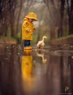(Photograph Rainy Day by Jake Olson Studios)(via Pinterest: Discover and save creative ideas)