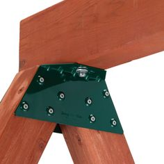 Swing-n-slide Ez Frame Metal Bracket Ne 4467l