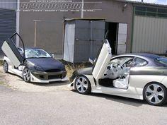Ford Puma Hard tuning Ford Puma, Car Tuning, Nice Cars, Cars Motorcycles, Bmw, Random, Cool Cars, Tuner Cars