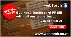 Special: FIND OUT HOW THE BUSINESS DASHBOARD CAN WORK FOR YOU. Difficulty finding documents and important contacts? What about your private corporate business papers, such as banking details, company information, suppliers?