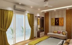 The living room is a place where we live, enjoy. It is a place of heaven If the look inside the home is best Interior Work, Best Interior, Living Room Interior, Living Room Decor, Living Room Modern, Small Living, Living Room Designs, Commercial Interior Design, Commercial Interiors