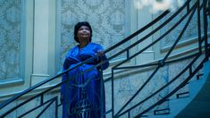The Netflix Original Series Self-Made: Inspired by the Life of Madame C. Walker is about the life of America's first self-made female millionaire. Upcoming Netflix Series, New Netflix, Shows On Netflix, Netflix Movies, Madam Cj Walker, Elle Johnson, Octavia Spencer, Netflix Releases, Self Made Millionaire