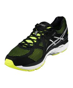 15 Best Wish List images | Shoes, Sneakers, Asics