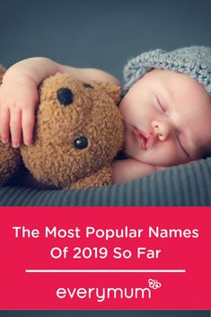 Pregnancy - expert tips and real mum advice Celtic Baby Boy Names, Irish Baby Names, Unique Baby Names, Most Popular Boys Names, Popular Girl, Celebrity Baby Names, Celebrity Babies, Mythological Names, Baby Names Flowers