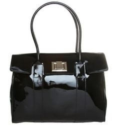 Made in Italia Bag 100% Leather  two handles  framed closure  three compartments  inside pocket with zip and mobile holder