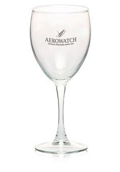 Wedding favors on pinterest shot glasses wedding favors and favors