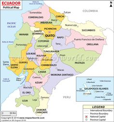 Map Of Angola With Cities Google Search Maps Of World - Political map of angola