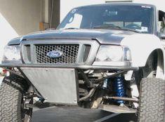1997 ford ranger tie rod | ford ranger xlt 2wd blitzkrieg 1998 2008 ford ranger xlt 2wd
