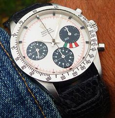 Welcome To RolexMagazine.com...Home Of Jake's Rolex World Magazine..Optimized for iPad and iPhone: The Complete History Of The Rolex Yacht-Master