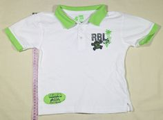 650 Ft. - Póló - fehér, feliratos (Rebel) Polo Ralph Lauren, Polo Shirt, Mens Tops, Shirts, Fashion, Moda, Polos, Fashion Styles, Polo Shirts