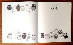 20 ways to draw...