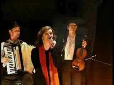 ▶ Ayassa - Gypsy, Balkan, Klezmer - Opa Cupa (Opa tsupa) - YouTube