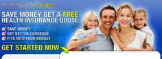 Save Money Get Free Insurance Quotes. Health Insurance Doesn't Have to Cost a Fortune. GET QUOTES FROM REPUTABLE COMPANIES. Please Visit yourchoicehealthinsurance.com     Buy low-cost Individual major medical insurance today.