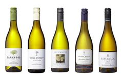 For decades, reliable, inexpensive New Zealand Sauvignon Blanc has been the go-to wine for many Americans. Is it worthy? And are some even better than just upscale Pinot Grigio?