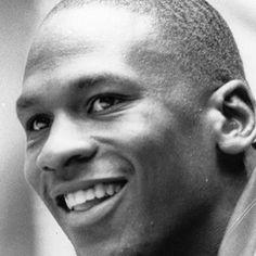 #OnThisDay 1984: #MichaelJordan makes his #NBA debut. Image from the SPORT collection.  #legend #GOAT #greatest #MJ #AirJordan #Jordans #JordanBrand #jumpman #Chicago #Bulls #basketball #sports #vintage #fineartphotography #prints #art #SPORTgallery