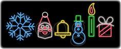 The Best Google Logos Of 2011