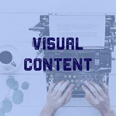 Tips and Ideas for efficient visual marketing for your brand or business. Promote Your Business, Growing Your Business, Content Marketing, Digital Marketing, Moon Dust, Brand Promotion, Social Media Content, Knowledge, Blog