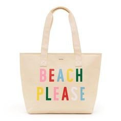 24 Best Ban.do Pool and Beach Accessories images  bc087d637b68