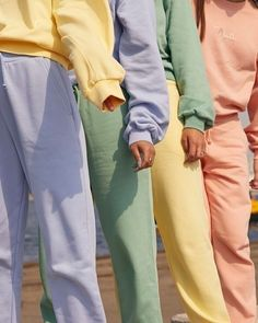 summer date outfits K Fashion, Estilo Fashion, Ideias Fashion, Fashion Outfits, Womens Fashion, Fashion Trends, Pastel Fashion, Fashion Weeks, Paris Fashion